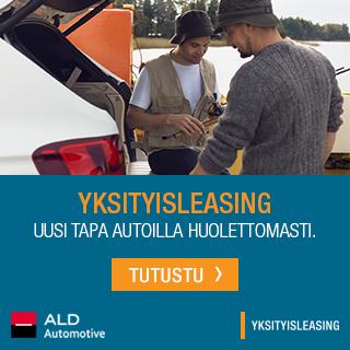 yksityisleasing.fi