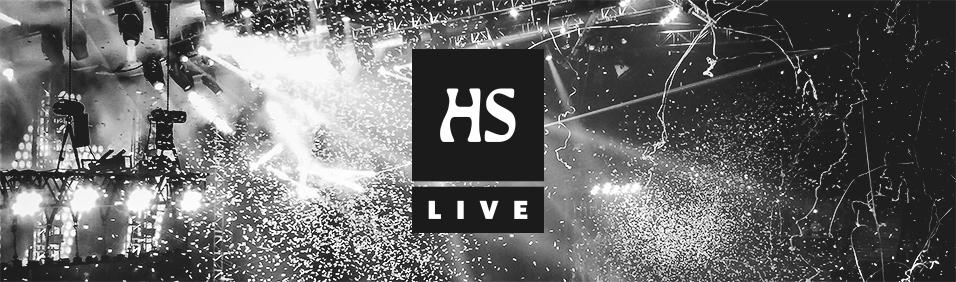 Hstv Live